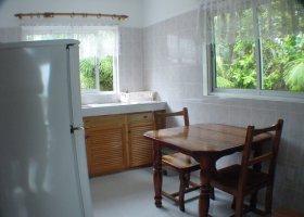 seychely-hotel-tropique-villa-004.jpg