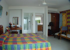 seychely-hotel-tropique-villa-005.jpg