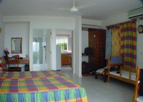 seychely-hotel-tropique-villa-006.jpg