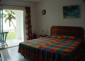 seychely-hotel-tropique-villa-007.jpg