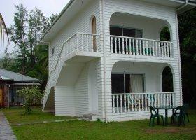 seychely-hotel-tropique-villa-008.jpg