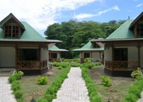 seychely-hotel-villa-creole-005.jpg