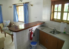 seychely-hotel-villa-creole-007.jpg