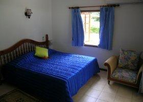 seychely-hotel-villa-creole-008.jpg