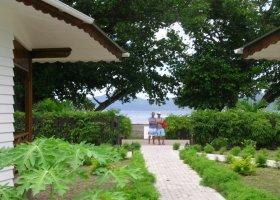 seychely-hotel-villa-creole-019.jpg