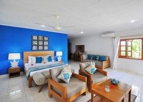 seychely-hotel-villa-de-mer-014.jpg