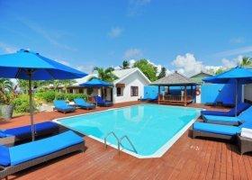 seychely-hotel-villa-de-mer-018.jpg