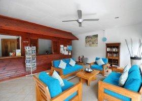 seychely-hotel-villa-de-mer-019.jpg