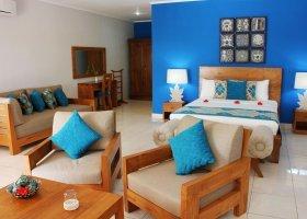 seychely-hotel-villa-de-mer-021.jpeg