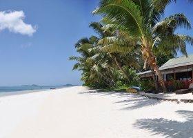 seychely-hotel-villa-de-mer-023.jpeg