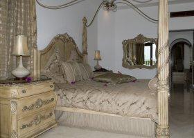 seychely-hotel-village-du-pecheur-007.jpg