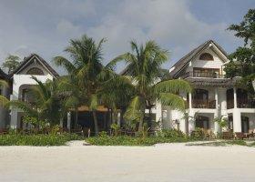 seychely-hotel-village-du-pecheur-014.jpg