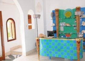 seychely-hotel-village-du-pecheur-018.jpg