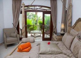 seychely-hotel-village-du-pecheur-023.jpg