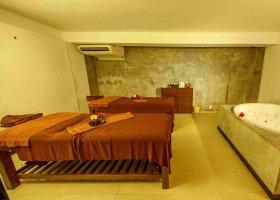 sri-lanka-hotel-citrus-hikkaduwa-007.jpg