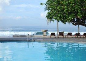 sri-lanka-hotel-citrus-hikkaduwa-016.jpg