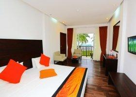 sri-lanka-hotel-citrus-hikkaduwa-022.jpg
