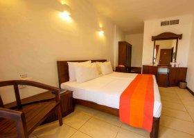 sri-lanka-hotel-citrus-hikkaduwa-027.jpg
