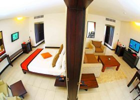 sri-lanka-hotel-citrus-hikkaduwa-030.jpg