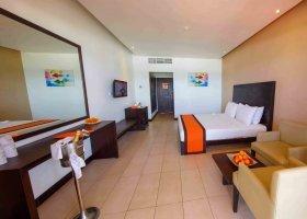 sri-lanka-hotel-citrus-hikkaduwa-031.jpg