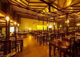 sri-lanka-hotel-citrus-hikkaduwa-047.jpg