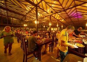sri-lanka-hotel-citrus-hikkaduwa-049.jpg