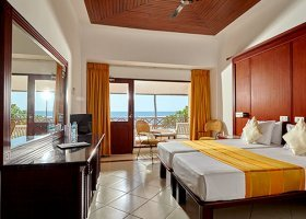 sri-lanka-hotel-coral-sands-004.jpg