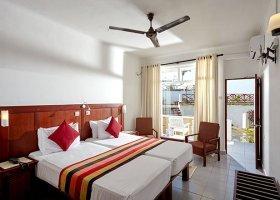 sri-lanka-hotel-coral-sands-011.jpg
