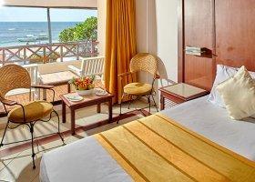 sri-lanka-hotel-coral-sands-016.jpg