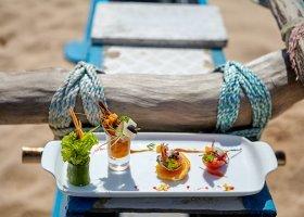 sri-lanka-hotel-coral-sands-017.jpg