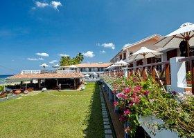 sri-lanka-hotel-coral-sands-019.jpg