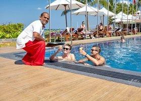sri-lanka-hotel-coral-sands-020.jpg