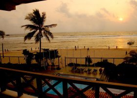 sri-lanka-hotel-coral-sands-021.jpg