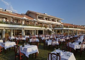sri-lanka-hotel-coral-sands-023.jpg