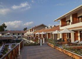 sri-lanka-hotel-coral-sands-024.jpg