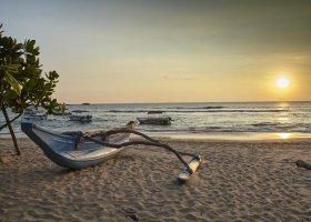 sri-lanka-hotel-coral-sands-025.jpg