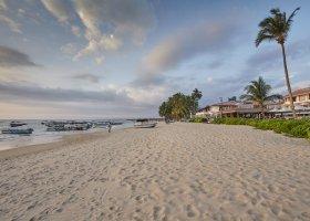 sri-lanka-hotel-coral-sands-026.jpg
