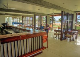 sri-lanka-hotel-goldi-sands-076.jpg