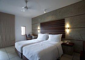 sri-lanka-hotel-jetwing-sea-013.jpg