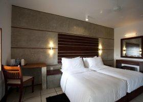 sri-lanka-hotel-jetwing-sea-014.jpg