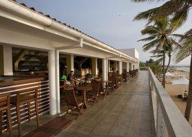 sri-lanka-hotel-jetwing-sea-016.jpg