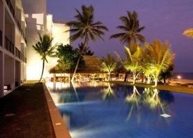 sri-lanka-hotel-jetwing-sea-026.jpg