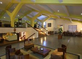 sri-lanka-hotel-jetwing-sea-030.jpg