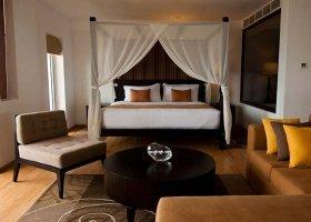 sri-lanka-hotel-jetwing-sea-034.jpg