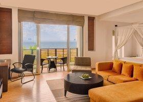 sri-lanka-hotel-jetwing-sea-068.jpg