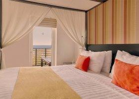 sri-lanka-hotel-jetwing-sea-069.jpg