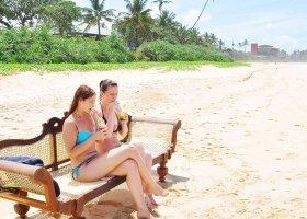 sri-lanka-hotel-koggala-beach-013.jpg