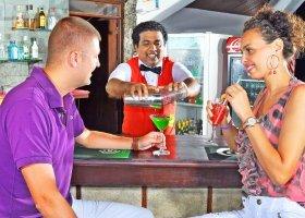 sri-lanka-hotel-koggala-beach-024.jpg
