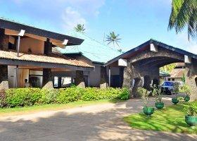 sri-lanka-hotel-koggala-beach-030.jpg
