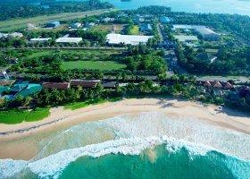 sri-lanka-hotel-koggala-beach-032.jpg